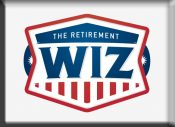 The Retirement Wiz