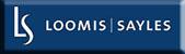 Loomis-Sayles