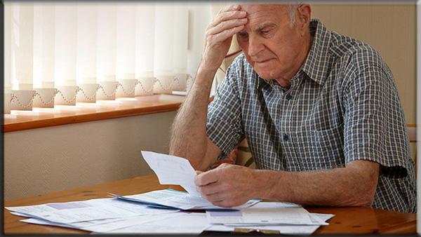 Qualified Accounts - The Retirement Wiz